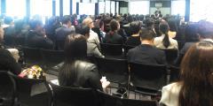 研讨会: 了解开曼群岛经济规则和卢森堡私募基金结构