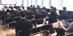 午餐会:聚焦香港初创企业,WHub和Angelhub如何运作?
