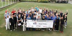 HKVCA Golf Day