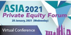 Asia Private Equity Forum 2021
