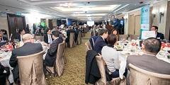 HKVCA Gala Dinner 2020