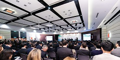 HKVCA Asia Private Equity Forum 2020