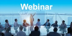 Webinar: Deal opportunities in a post COVID world